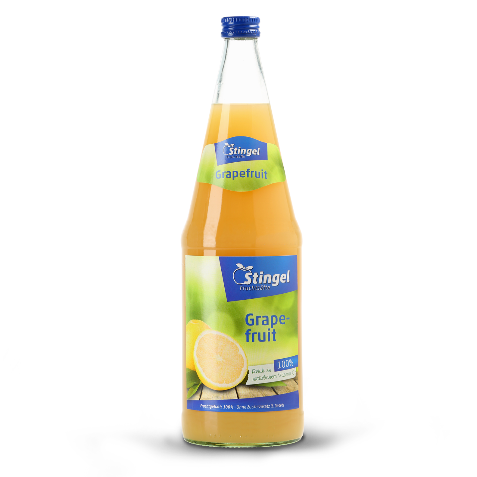 stingel_grapefruit_saft