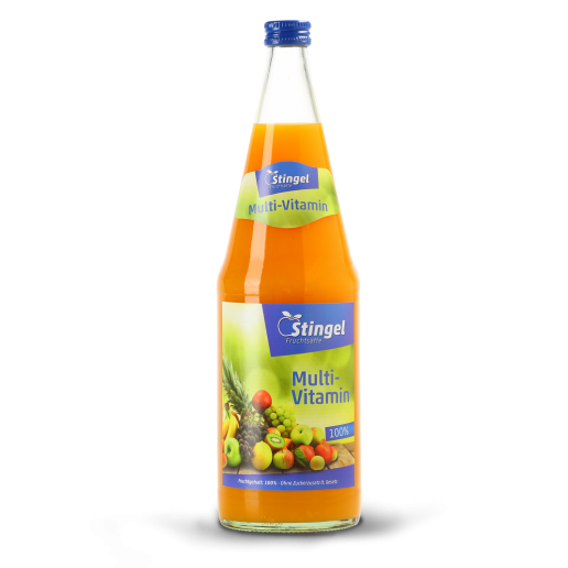 stingel_multi_vitamin_saft