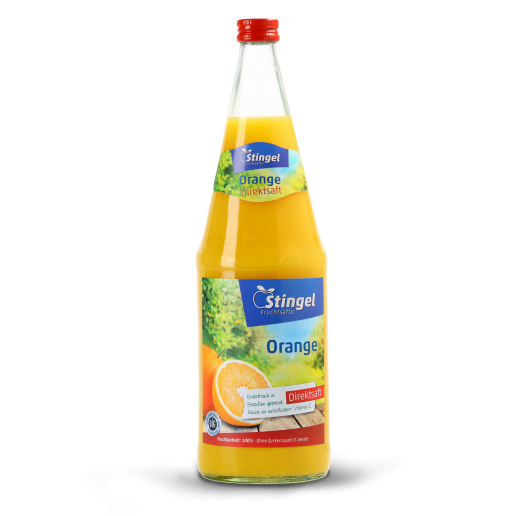 stingel_orange_direktsaft_orangensaft